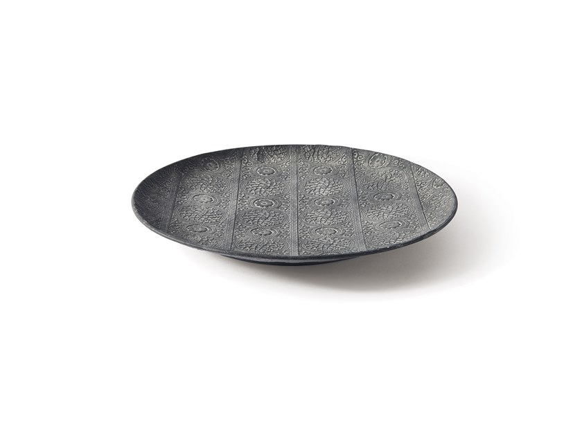 Metal centerpiece IRO by Fill