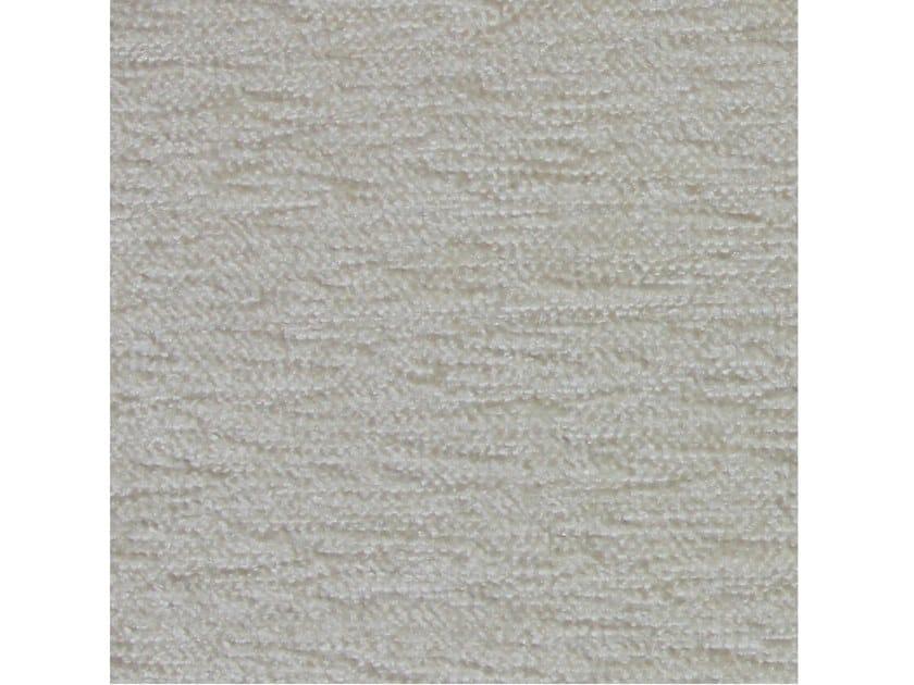 Tessuto a tinta unita in poliestere ad alta resistenza per tende IRUMA by Aldeco