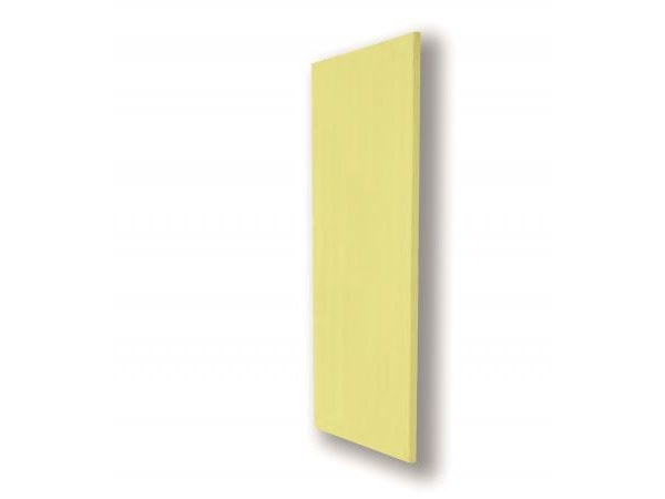 Polystyrene thermal insulation panel XPS INT by Saint-Gobain ISOVER