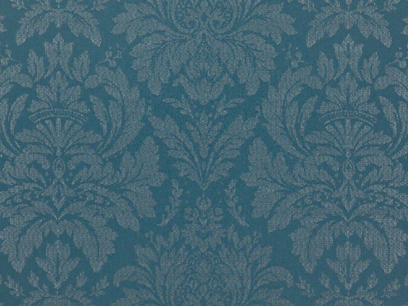 Damask jacquard fabric JABORINE by FR-One