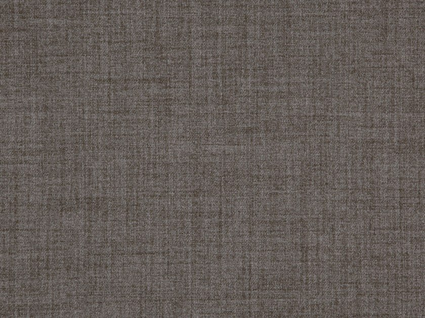 Fire retardant washable polyester upholstery fabric JADEITE by FR-One