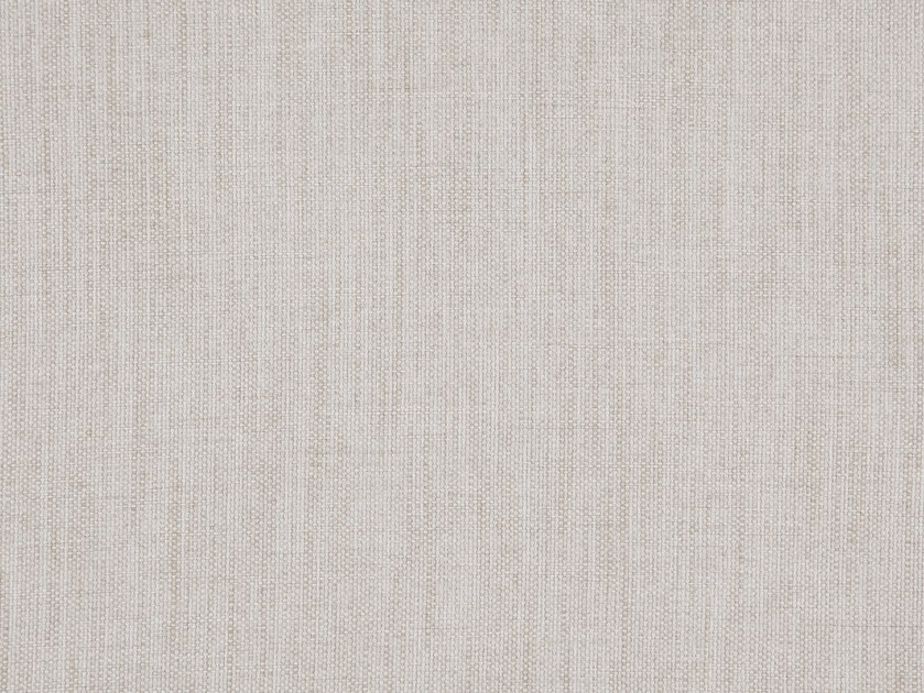 Solid-color matt fabric JADORE by FR-One