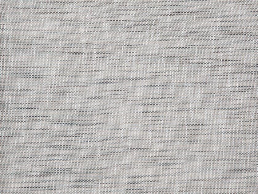 Fire retardant fabric for curtains JAIPUR by FR-One