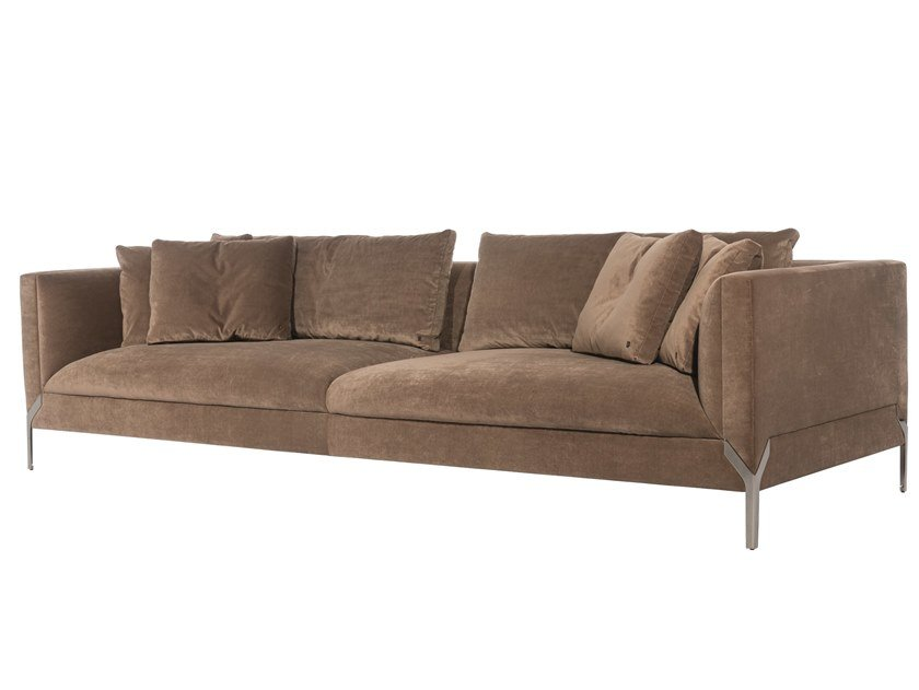 Fabric sofa JAMBOREE | Fabric sofa by Visionnaire