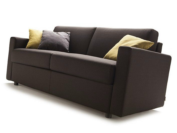 Sofa bed JAN by Milano Bedding