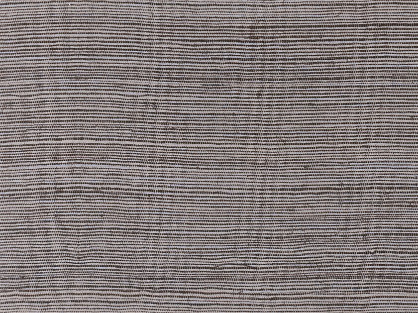 Porcelain stoneware wall/floor tiles with textile effect JAPAN MARINE by PORCELANOSA