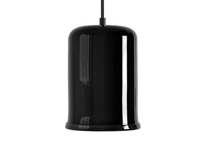 Pendant lamp JAR by Mineheart