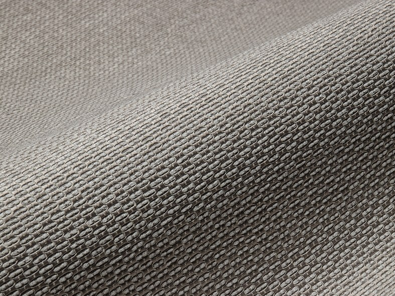 Upholstery fabric with graphic pattern JASMINE by Aldeco