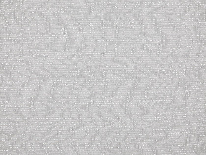Jacquard shiny fabric JASMONE by FR-One