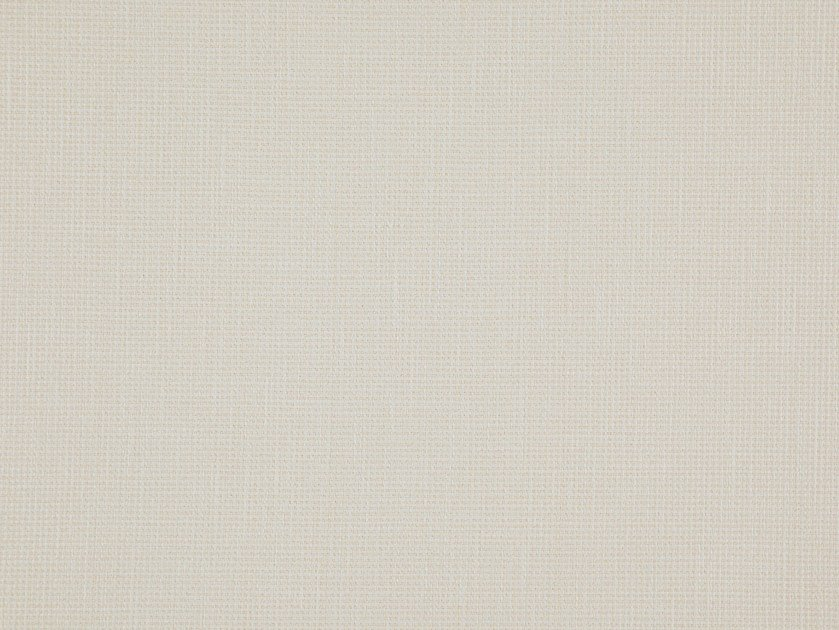 Solid-color fire retardant fabric JAXX by FR-One