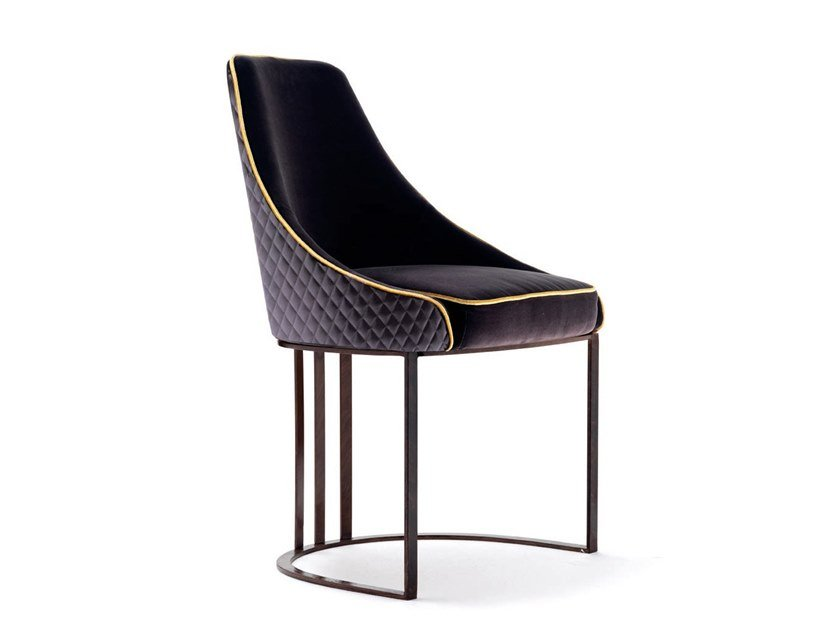 Chair JAZZ - 712406 | Chair by Grilli