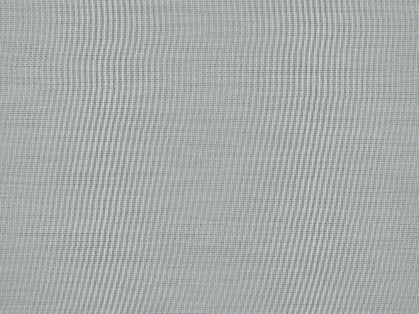 Solid-color fire retardant fabric JERMIAN by FR-One