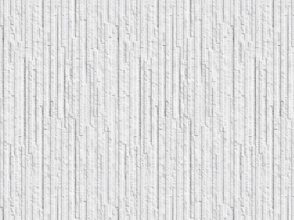 Porcelain stoneware wall tiles with stone effect JERSEY NIEVE by PORCELANOSA