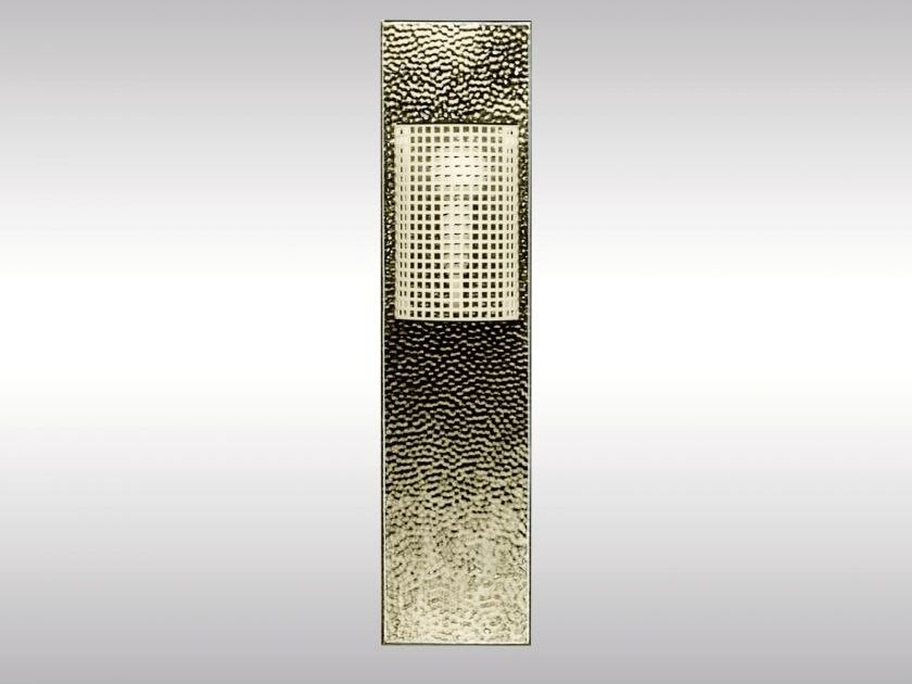 Classic style wall lamp JH3 by Woka Lamps Vienna