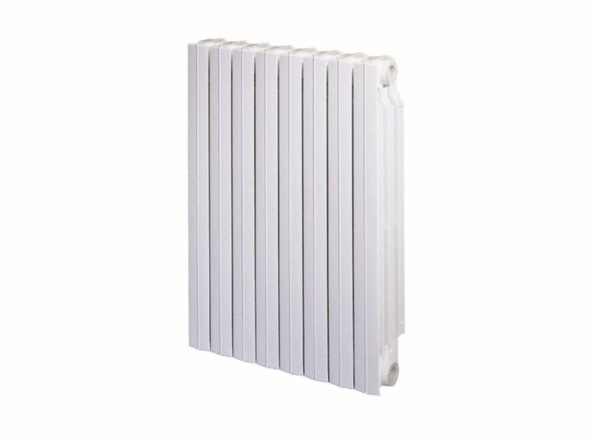 Hot-water radiator JOLLY 60 by Sime