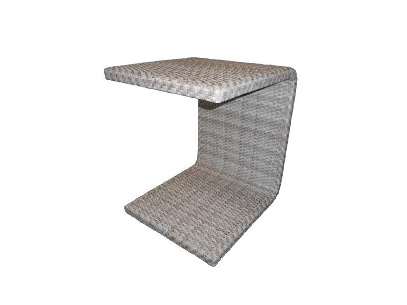 Aux. table JOURNEY 23089 by SKYLINE design
