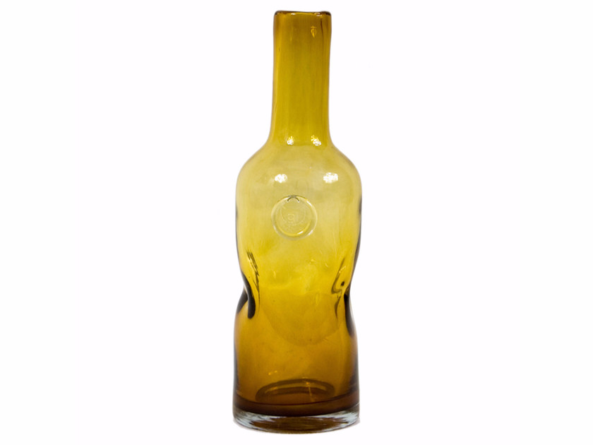 Glass jug AGL0250 - 0251 | Jug by Gie El Home