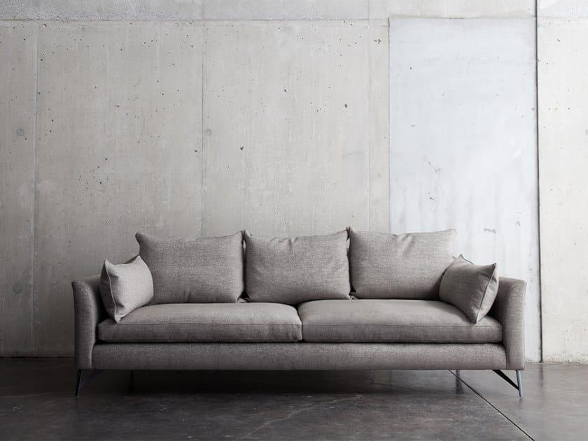 Sectional Modular Sofa Julian By