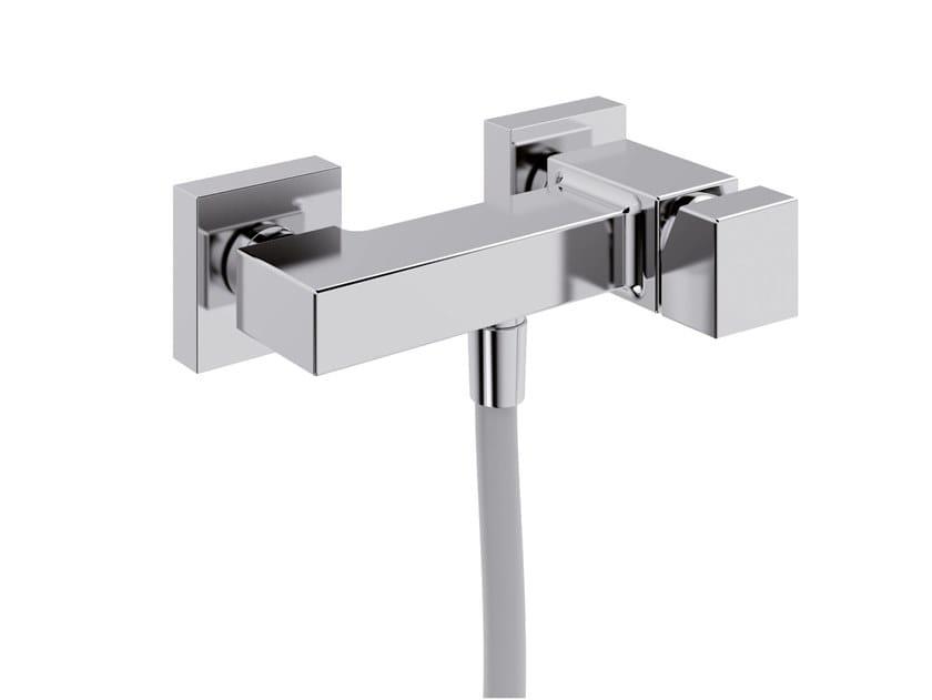 Shower mixer JUMP MONO | Shower mixer by BIANCHI RUBINETTERIE
