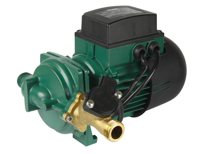 Centrifugal pressure boosting pump K-HA by Dab Pumps