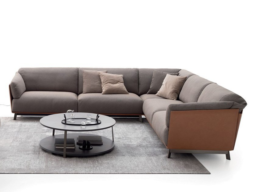 KAILUA | Corner sofa