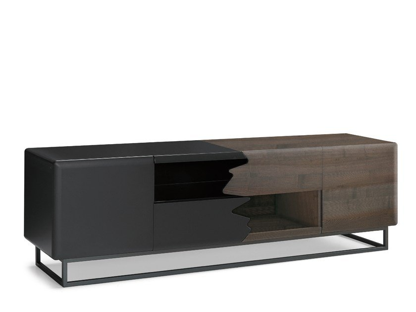 TV cabinet KALI | TV cabinet by Oliver B.