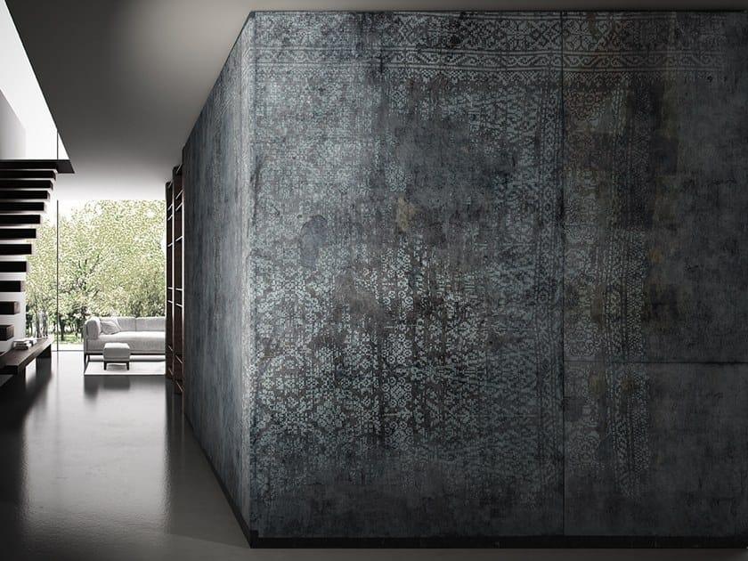 Wallpaper KASHMIR by GLAMORA
