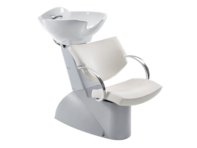 Shampoo basin KATY WHAT by Maletti