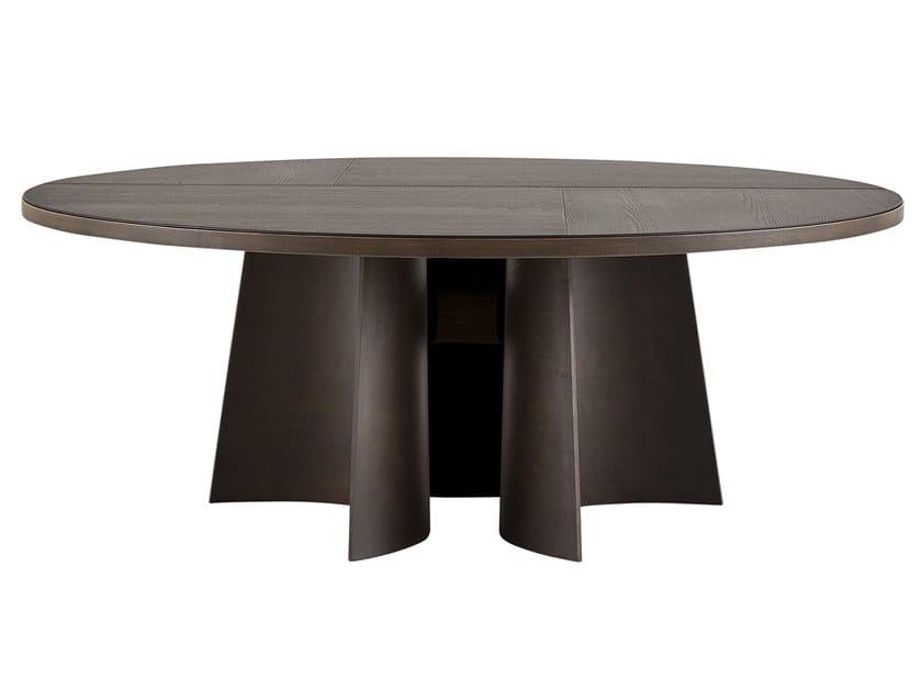 Стол KENSINGTON | Стол by poliform