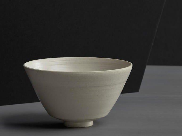 Tazza da tè in gres porcellanato KENTA ESTATE by Society Limonta