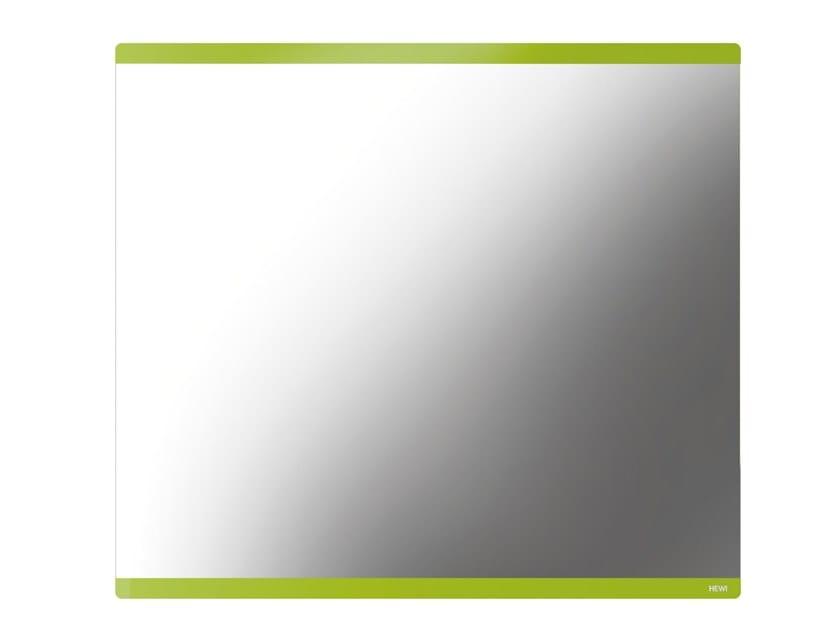 KIDS | Specchio con cornice 950.01.500