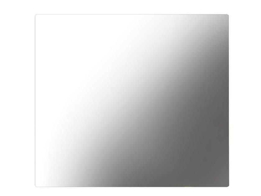 KIDS | Specchio 950.01.501