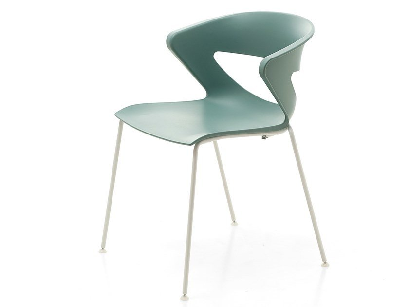 Kicca Chair Kicca Collection By Kastel