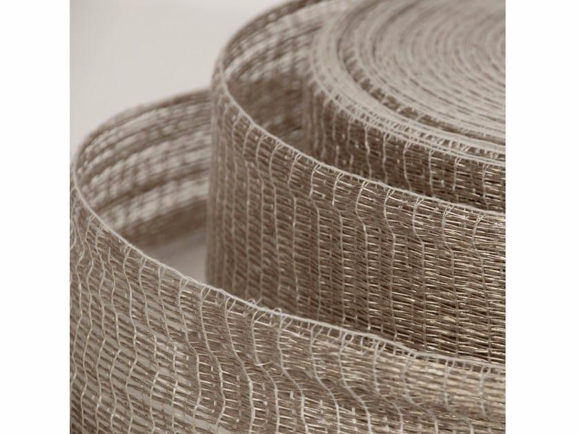 Reinforcing fabric KIMISTEEL GLV by Kimia