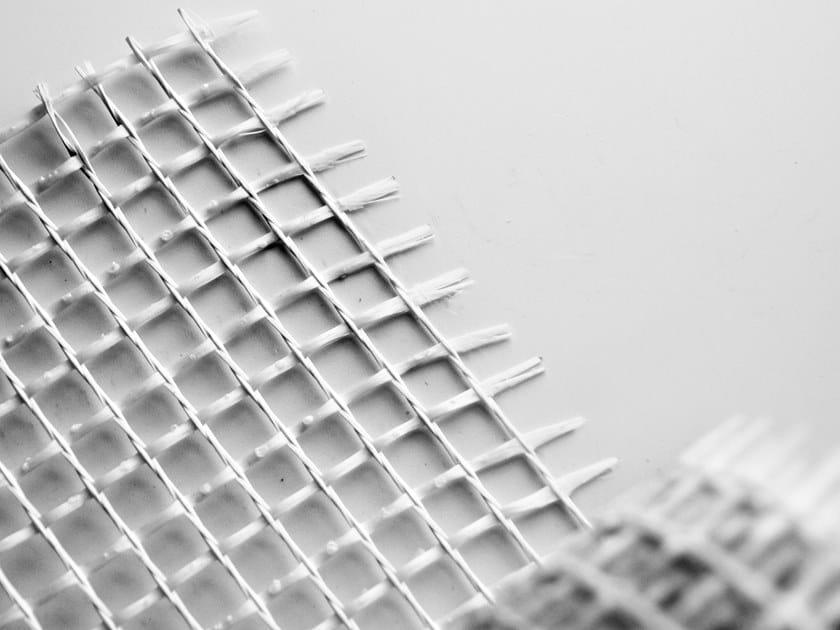 Rete di rinforzo in fibra di vetro KIMITECH 550+ by Kimia