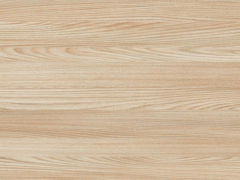 Pavimento in gres porcellanato effetto legno KIOTO NOGAL by Exagres
