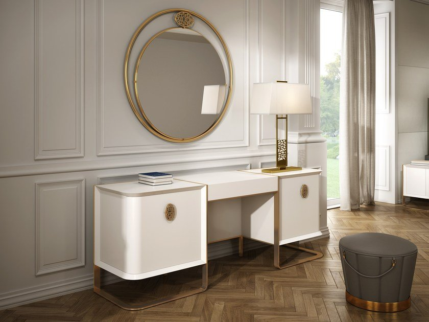 Dressing table KLASS | Dressing table by Muebles Canella