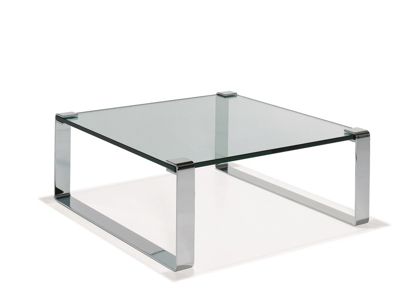 low glass coffee table lounge low glass coffee table klassik coffee by draenert by design