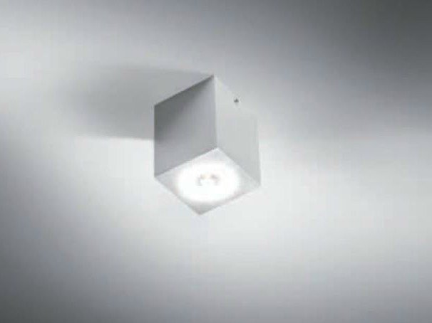 Led Bel TrTb A lighting Faretto Koba Soffitto gvmYbIy7f6