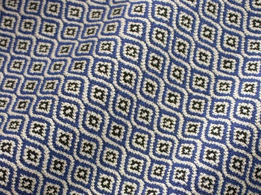 Acrylic jacquard Sunbrella® fabric KOMO by Sunbrella®
