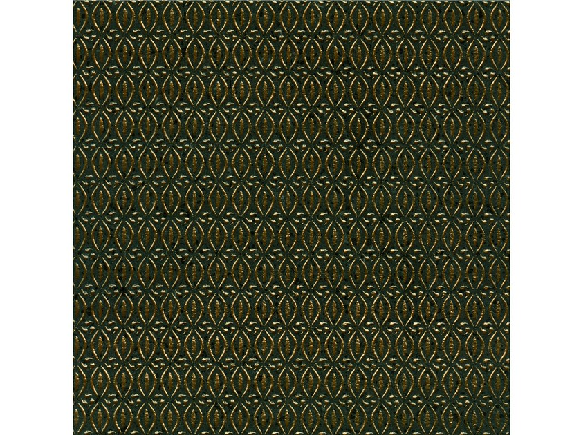 Lava stone wall/floor tiles KOMON TATTO KT13 BRONZO by Made a Mano