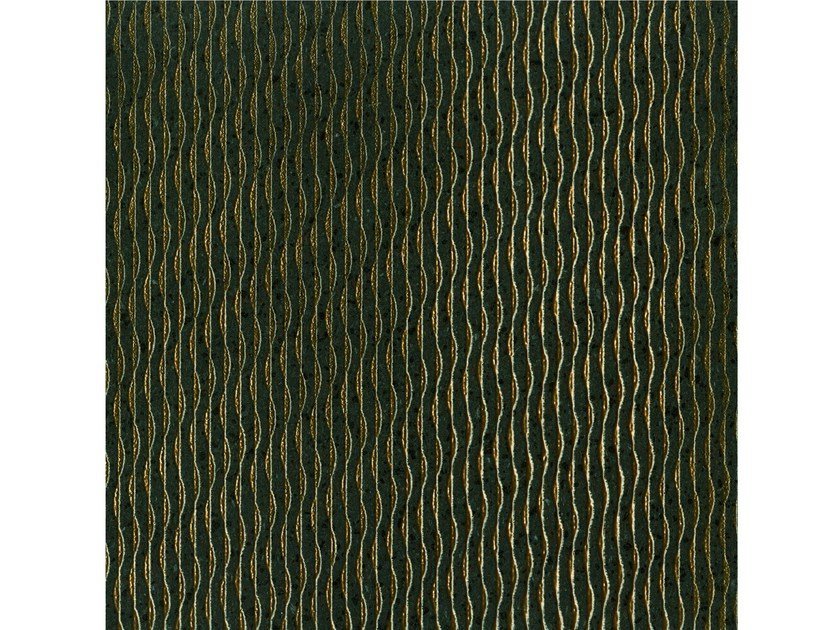 Lava stone wall/floor tiles KOMON TATTO KT9 BRONZO by Made a Mano