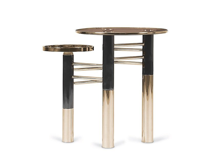 Coffee table KONSTANTIN | Coffee table by Delightfull