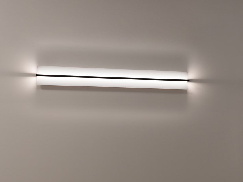 LED wall lamp KONTUR 6418 by Vibia