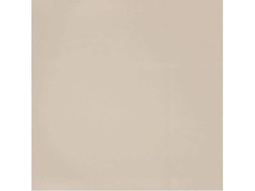 Tessuto a tinta unita da tappezzeria in poliuretano ad alta resistenza KOOL by Aldeco