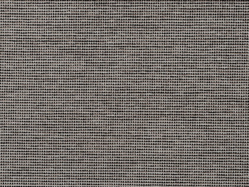 Contemporary style cotton and viscose fabric KOTA by KOHRO