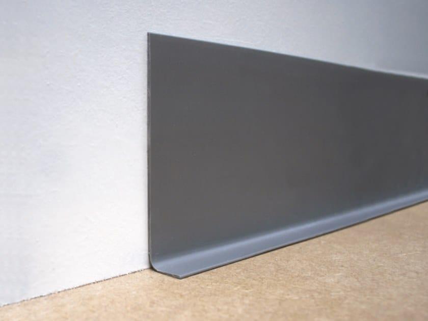 Skirting board KSO by Genesis