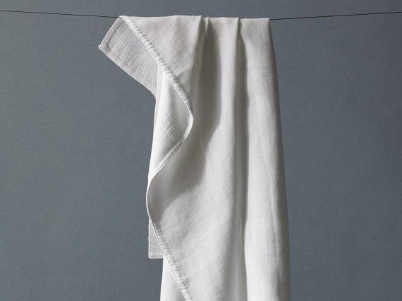 Cotton bath Towel KUR by Society Limonta
