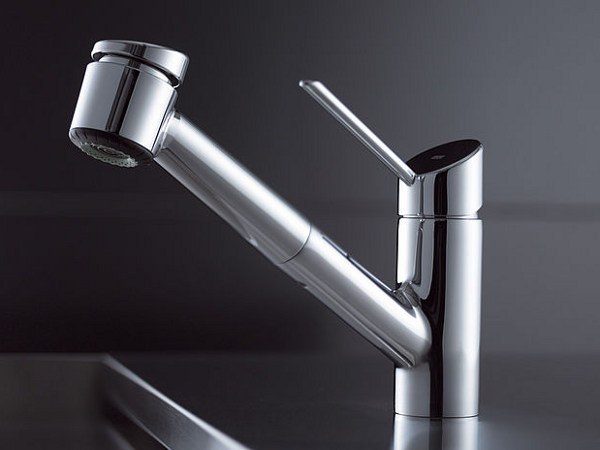 Image result for Buying Kitchen Taps According To Your Use And Persisting Conditions