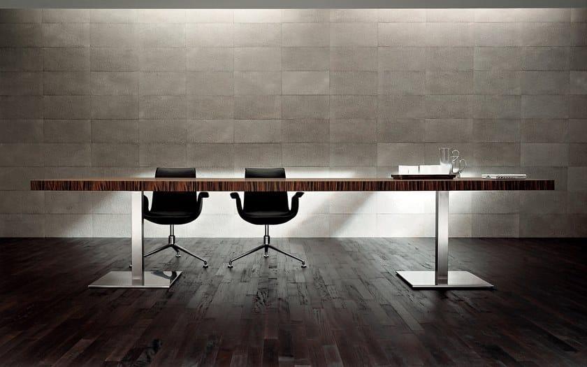 KYO | Tavolo da riunione